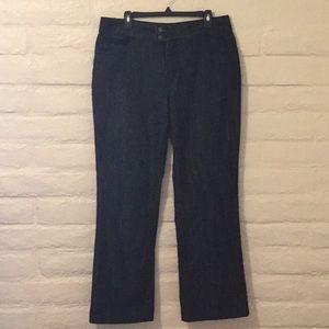 Denim & Co Women's Jeans